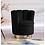 Thumbnail: Velvet Accent Chair