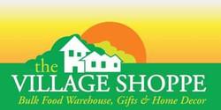 The Village Shoppe