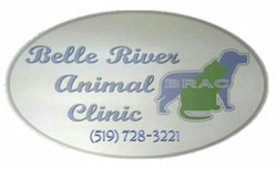 BelleRiverAnimalClinic