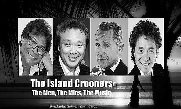 Island Crooners B&W Postcard.jpg