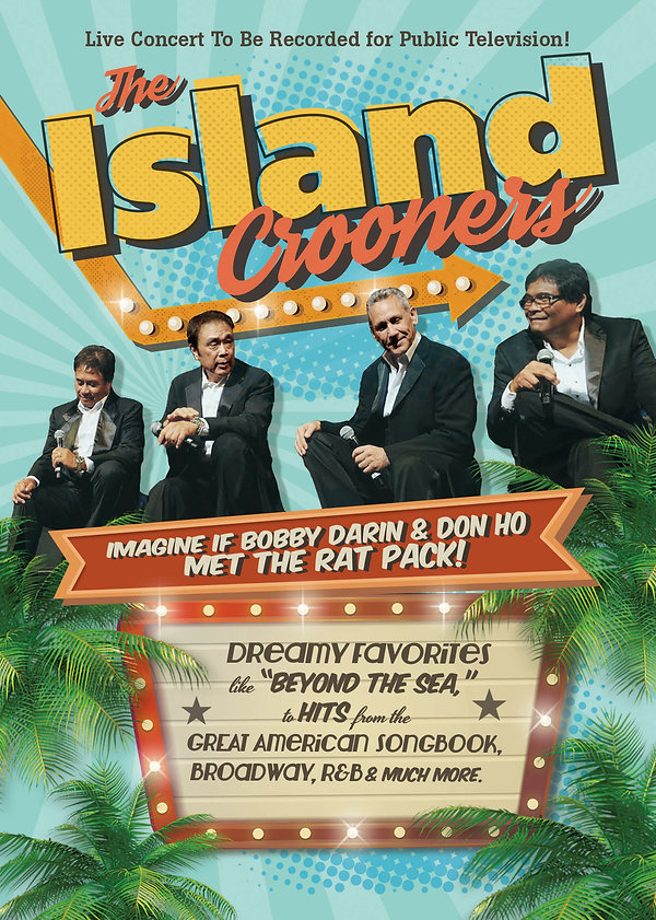 Island CroonersArtworkLaMirada.jpg