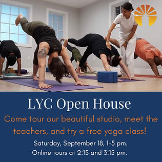 Lyc Open House.jpg