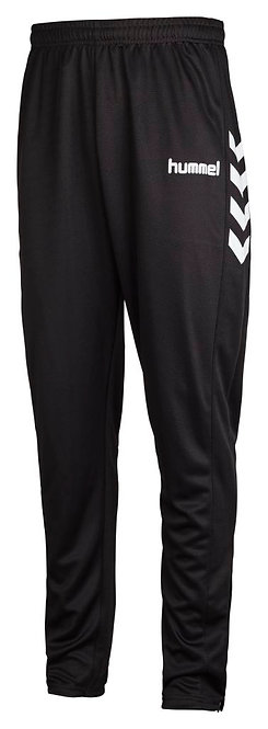 CORE POLY PANT KICKERS