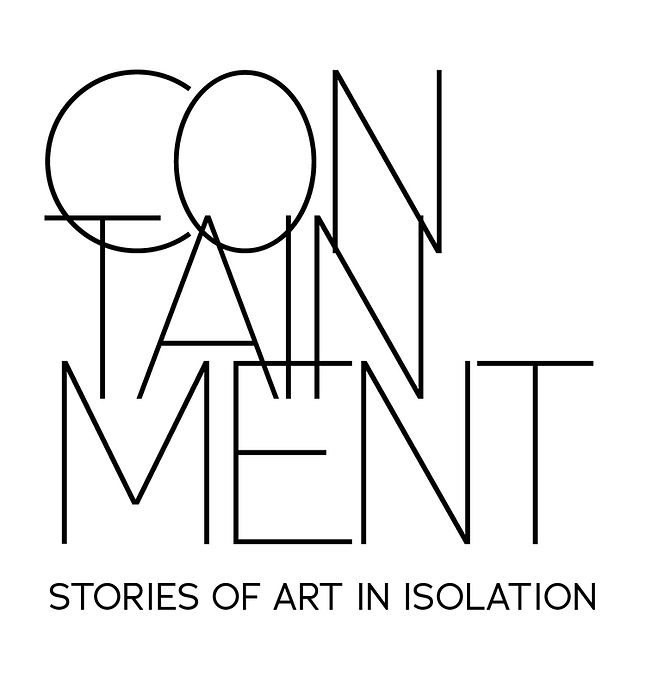 containment-logo-01_orig.png