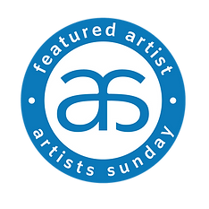 Featured-Artist-Badge_Artists_Sunday.png