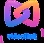 Logo videolink transparente.png