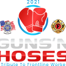 Guns 'N Hoses Logo 2021.png