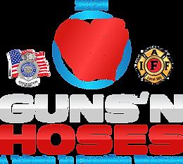 Omaha Guns 'N Hoses 2021