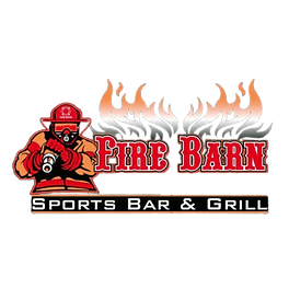 Fire Barn Logo No Background.png