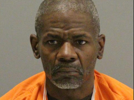 Tip Leads to Arrest of Omaha Man on Numerous Felony Drug Charges