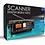 Thumbnail: Scanner Programming