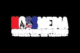 NOSS Media-05.png