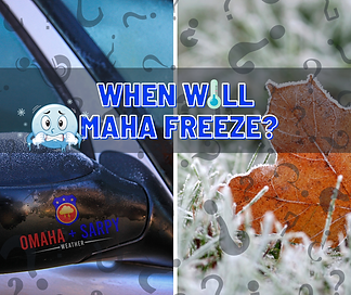 Weather Freeze Contest.png