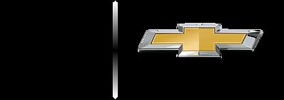 hh-chevy-black-logo.png