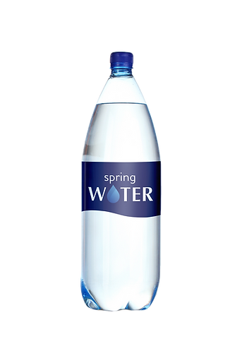 Mineral Water_edited.png