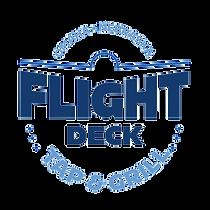 Flight Deck Logo No Background.png