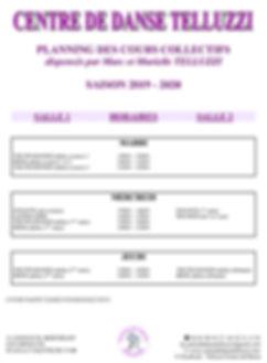 Horaires centre Telluzzi 2019-2020.jpg