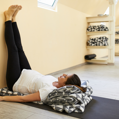 pregnancy yoga.png