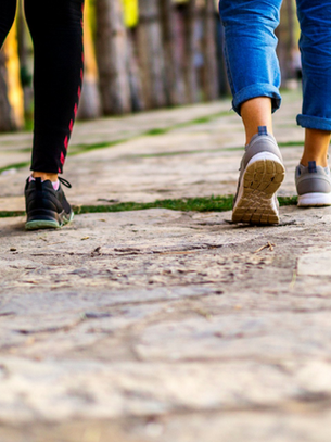 wellbeing walk.png