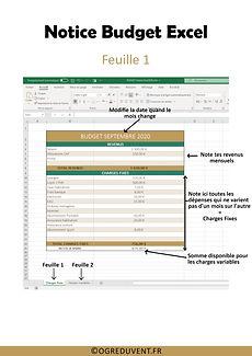NouveauBudgetExcel.page1.JPG