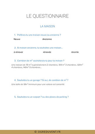 Outil.page4.jpg