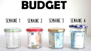 Pourquoi et comment tenir un budget ?