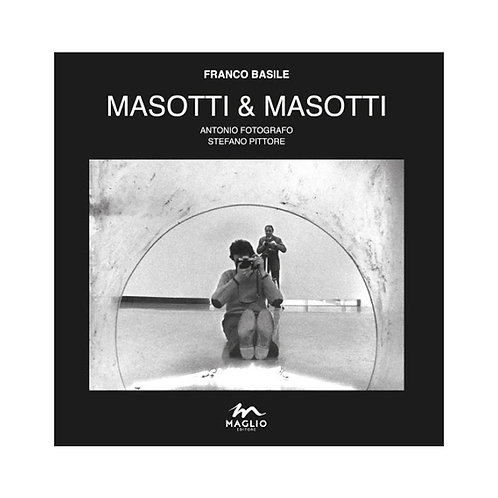 Masotti & Masotti