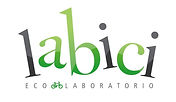 logo_labici.jpg