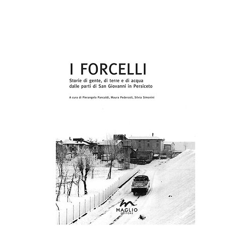 I Forcelli