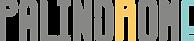 palindrome_logo.png