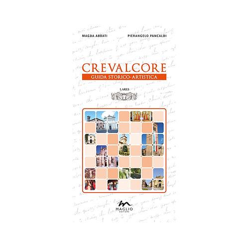 Crevalcore Guida storico-artistica