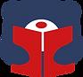 libreria_degli_orsi_edited.png