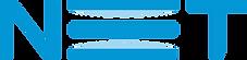 net-logo-empresa-4.png