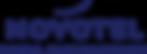 Novotel_Logo_2014.png