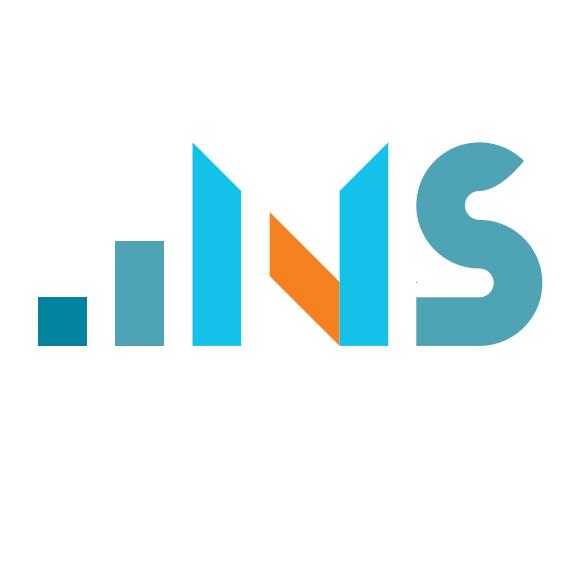 Ellisign NS Logo