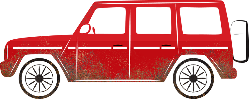 Dirty Car 2.png