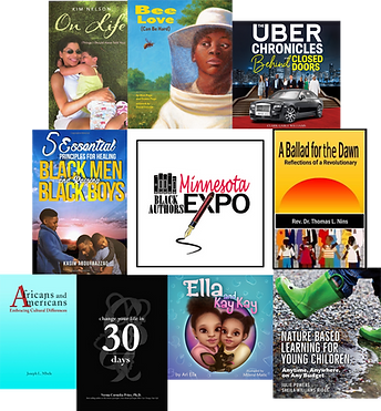 MBAE Author Display 2.png