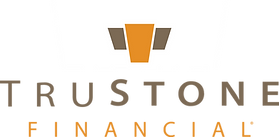 TruStone Logo.png