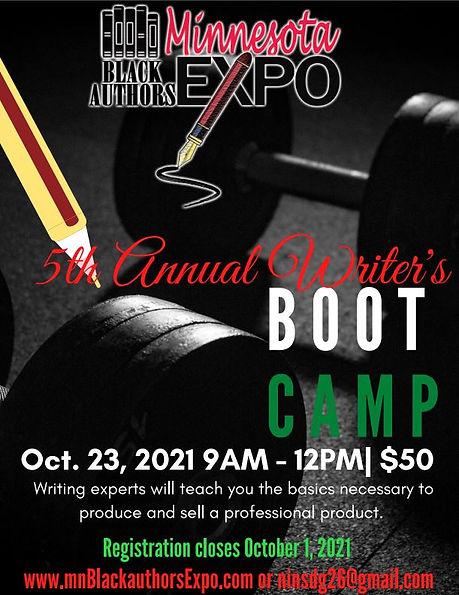 MBAE 2021 Boot Camp.JPG