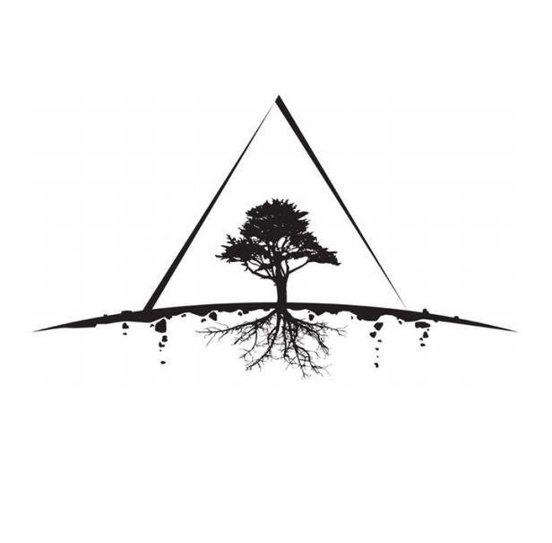 Ellisign Logo
