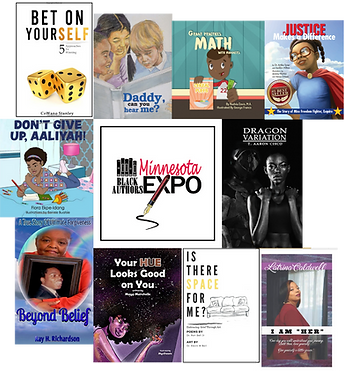 MBAE Author Display 1.png