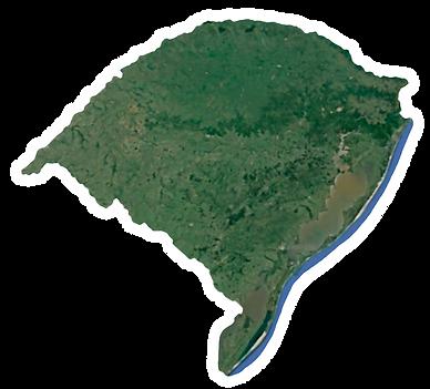 _mapa capa.png