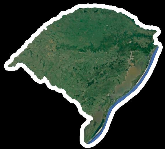 mapa Rio Grande do Sul.png
