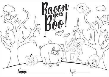 Piggy BN Halloween 001.jpg