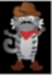 Cowboy_Cat.png