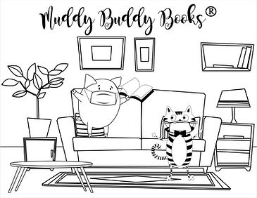 Muddy Buddy Books 001(3) copy 2.jpg