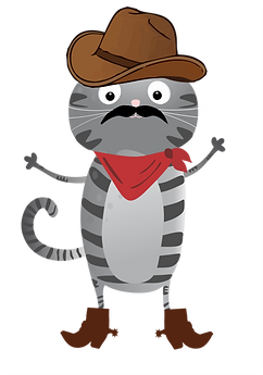 Cowboy_Cat copy.png