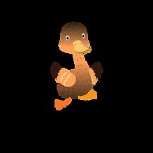 Cyclops_the_duck01.png