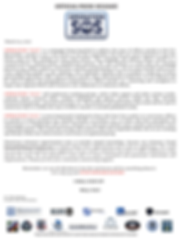 SOS add logo Flyer2.png