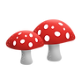 Mushroom_2-2.png
